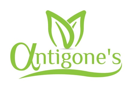Antigone's Greek Foods