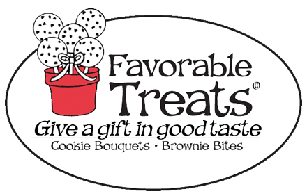 Favorable Treats