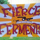 Fierce Ferments
