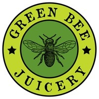 Green Bee Juicery
