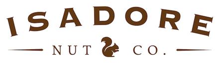 Isadore Nut Company