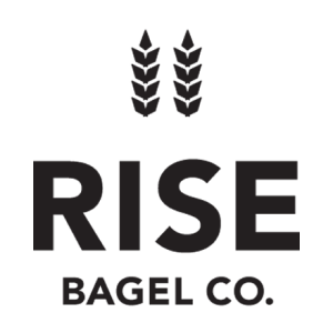 Rise Bagel Co.