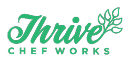 Thrive Chef Works