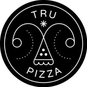 TRU Pizza
